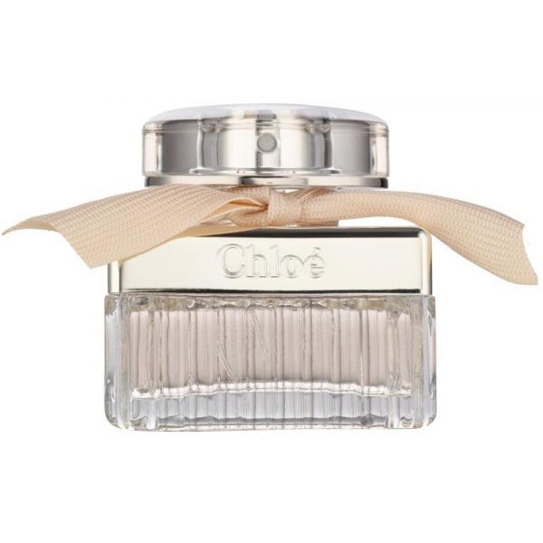 Chloe Fleur De Parfum Парфюмированная вода