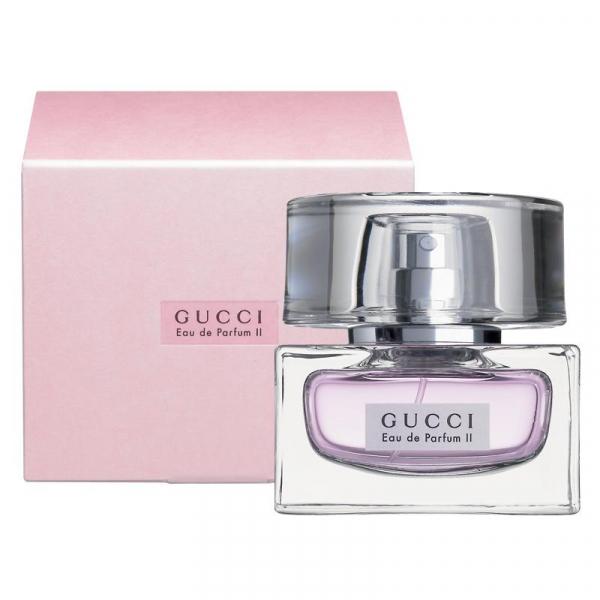 Gucci Eau De Parfume 2 Парфюмированная вода
