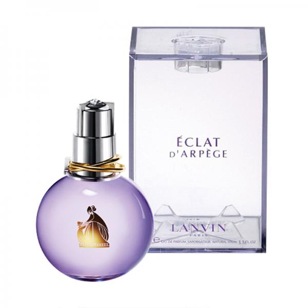 Lanvin Eclat D Arpege Eau De Parfum Spray
