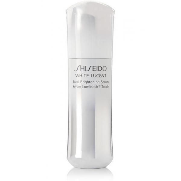Shiseido SWL Con. Brightening Serum