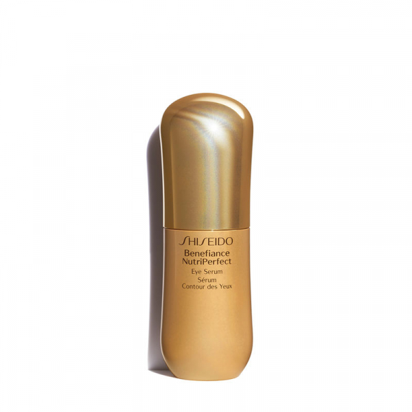 Shiseido Sbn Nutri Perfect Eye Serum