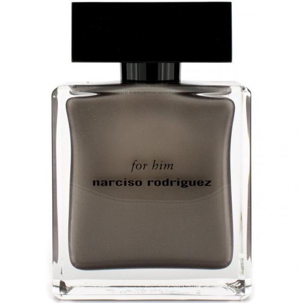 Narciso Rodriguez For Him Intense Парфюмированная вода