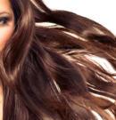 Что такое флюид для волос — его полезные свойства