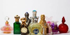 10 лучших ароматов среди арабских духов: почувствуй себя Шехерезадой!