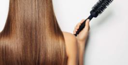 Лучшие средства для термозащиты волос. ТОП 8 средств
