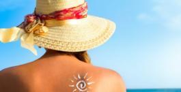 Как подготовить кожу для лучшего и красивого загара