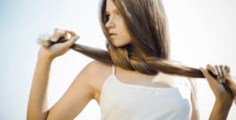 Как ускорить рост волос: советы и рекомендации